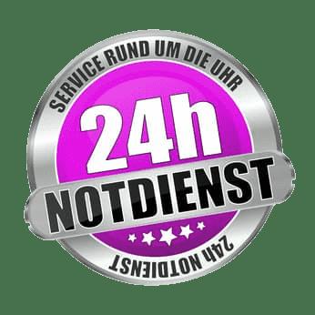 24h Notdienst Schlüsseldienst Stuttgart Giebel